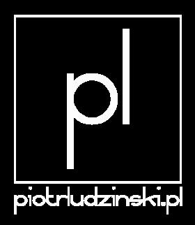 Fotografia Ślubna Częstochowa / Katowice / Kraków - Piotr Ludziński